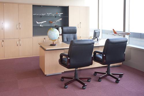 时尚办公网|办公家具|家具公司|美时办公家具