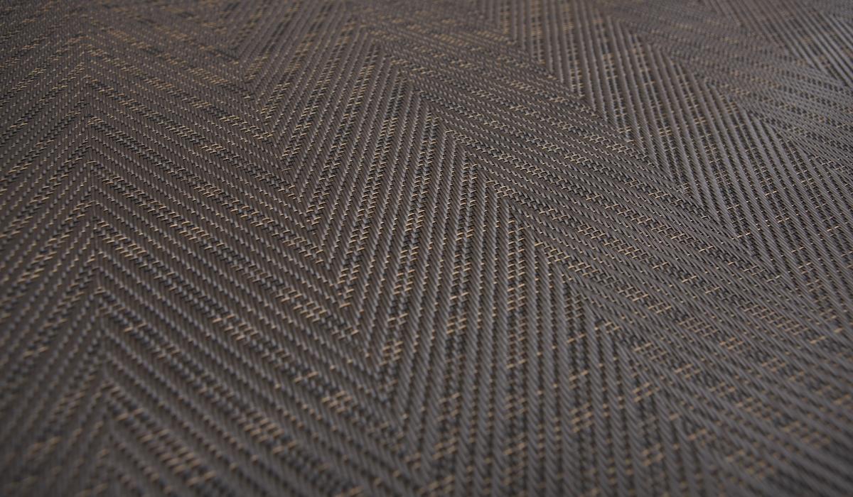 材公司|bolon编织地毯