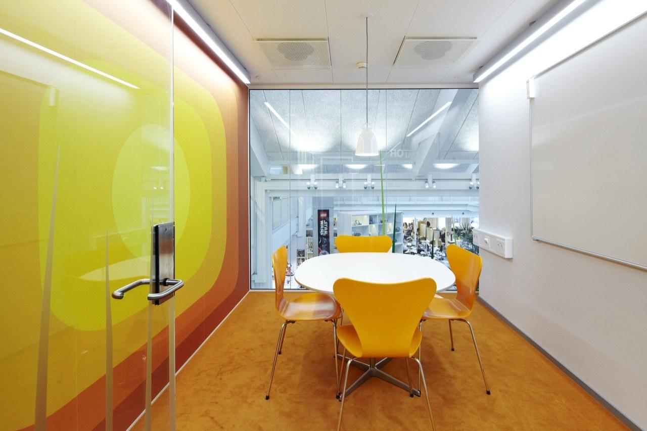 三十平方米調高小房間裝修效果圖