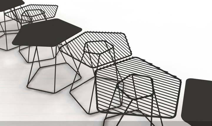 家具 简笔画 手绘 线稿 椅 椅子 720_430