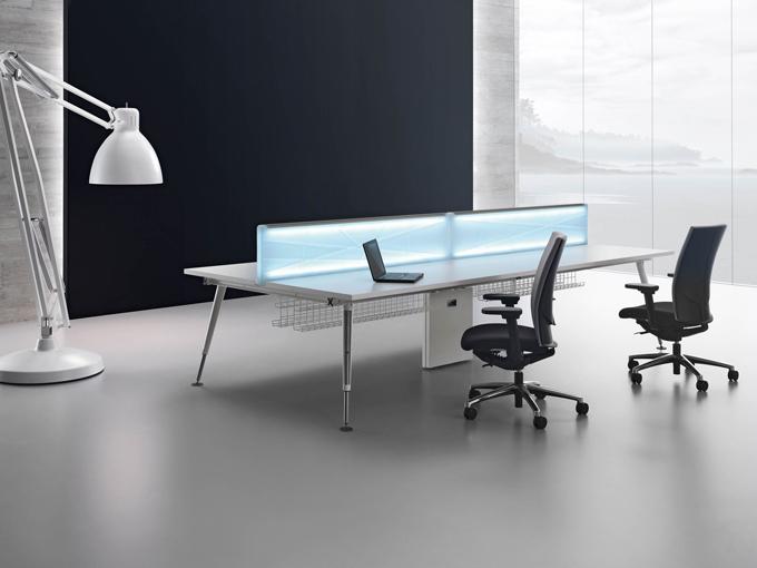 产品设计 | 意大利办公家具欣赏